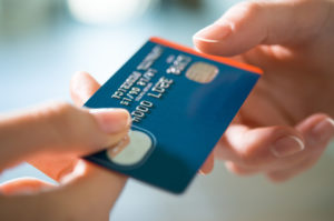 3 common business credit card myths debunked first direct financial 3 common business credit card myths debunked colourmoves